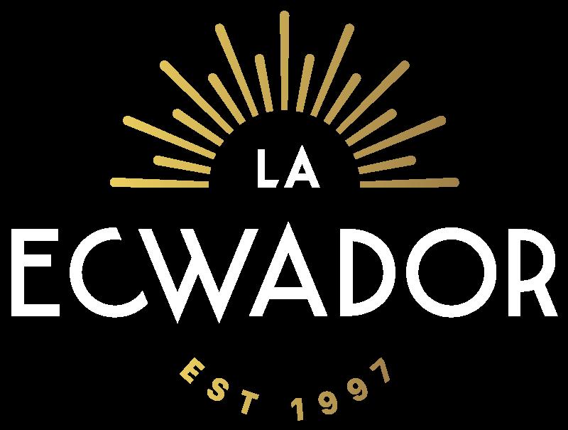 La Ecwador