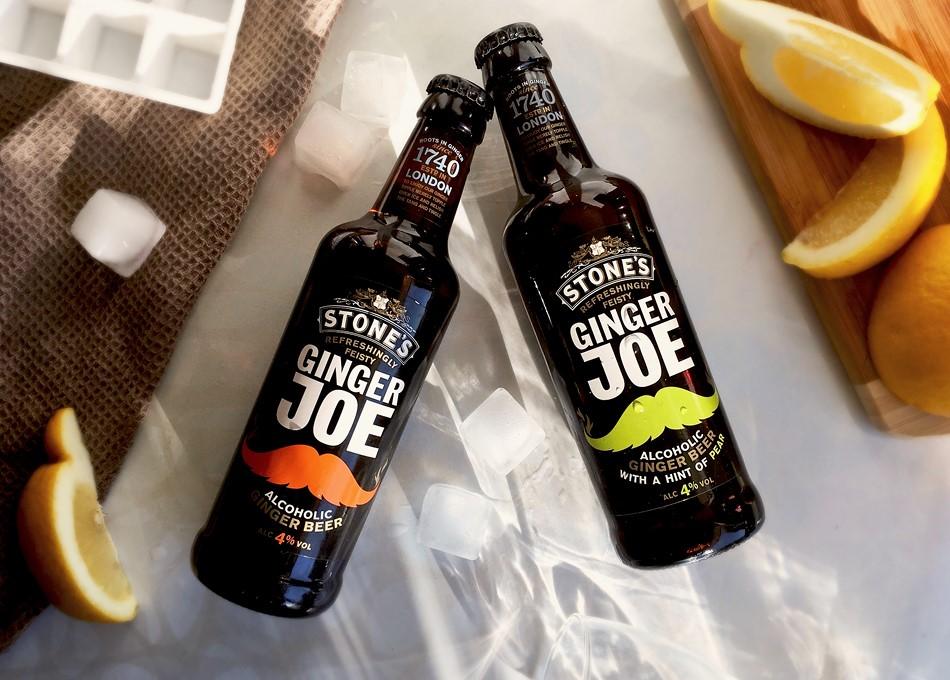 Ginger-joe-pilt1