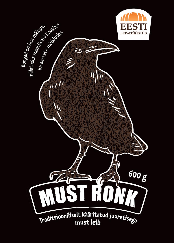 MustRonk_sisu2_950x1332