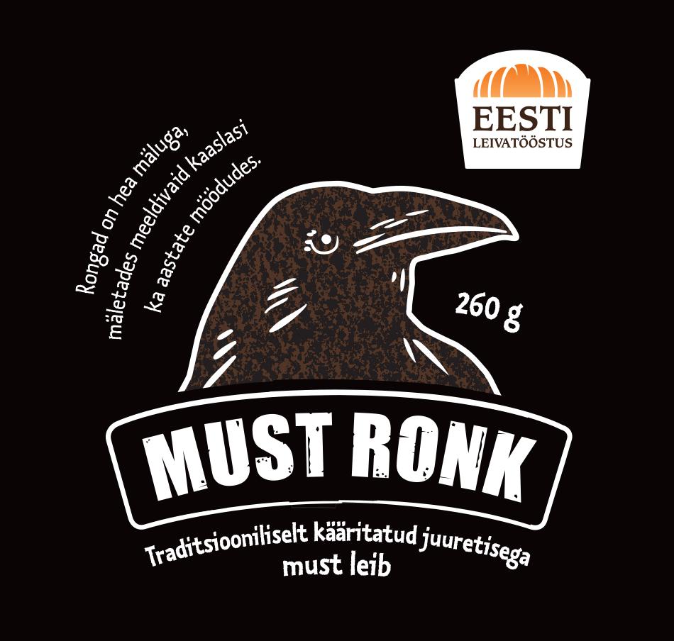 MustRonk_sisu3_950x904