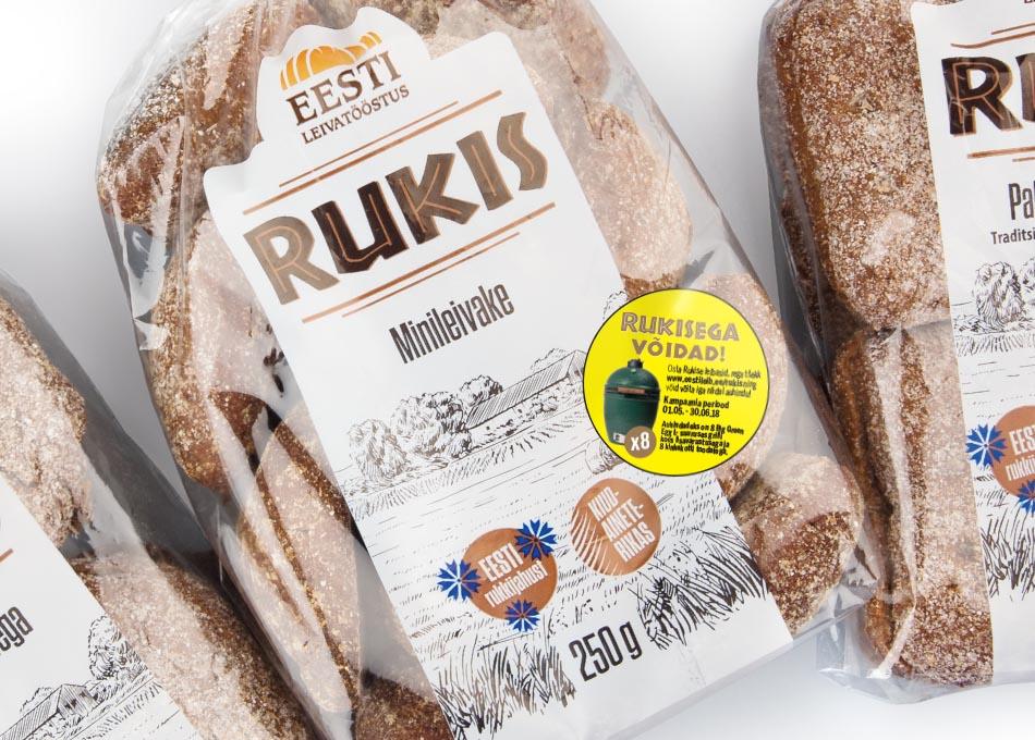 rukis-kleeps_950x680px